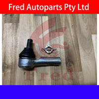 Tie Rod End Fits For Hilux 2015-.GUN126.KUN126.45046-09800