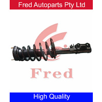 48530-09U51-ZC,Rear Shock Absorber Assembly,Right,Fit For ACV50,ASV50,GSV50,ACV40,GSV40