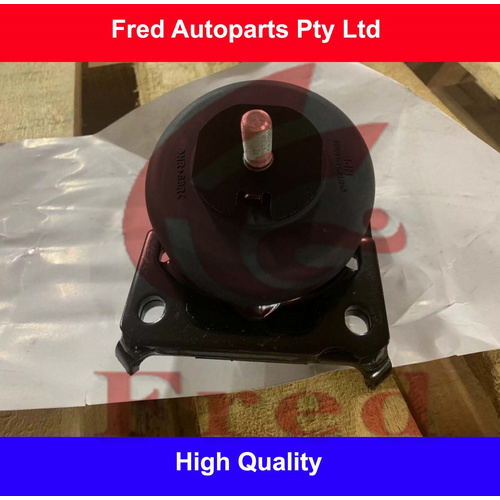12361-31081,Engine Mount L/R,Fit For GRJ120