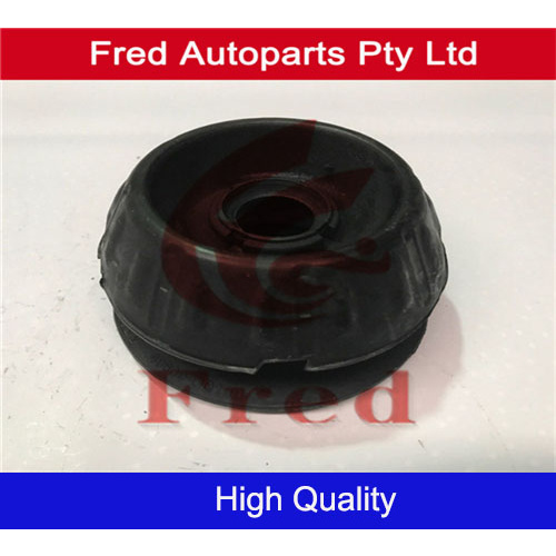 48609-NCP9#,Front Shock Absorber Support R/L,For NCP92 08-,,0D100